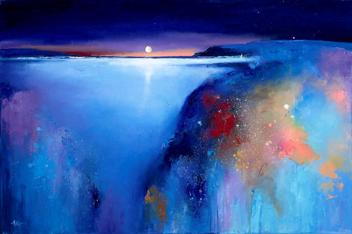 Ice Moon III